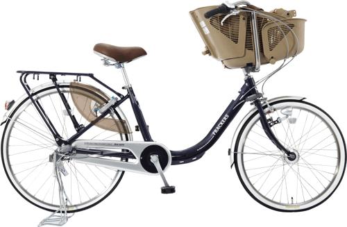 Hà Nội xưa và nay qua góc nhìn từ chiếc xe đạp 6