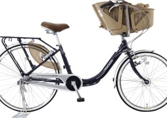 Những câu hỏi thường gặp khi sử dụng xe đạp Mama 6