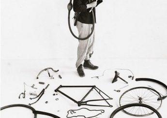2 lầm tưởng ngớ ngẩn khi mua và sử dụng xe đạp lắp ráp 3