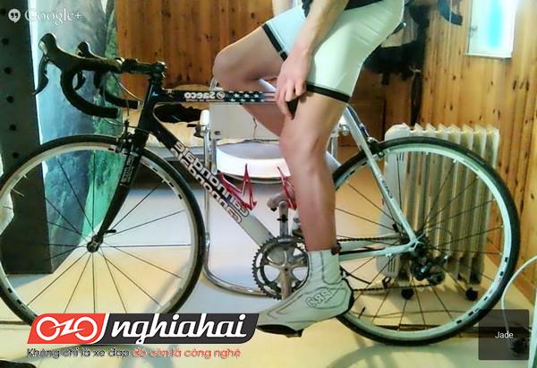 3 bí quyết để tìm được chiếc xe đạp phù hợp (phần 1) 1
