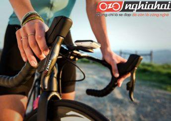 3 bí quyết để tìm được chiếc xe đạp phù hợp (phần 2) 3