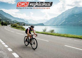7 lí do tại sao đi xe đạp tốt hơn chạy bộ (phần 1) 3