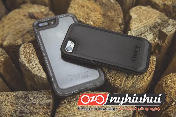 8 ốp điện thoại tốt nhất dành cho người đi xe đạp (phần 1) 1
