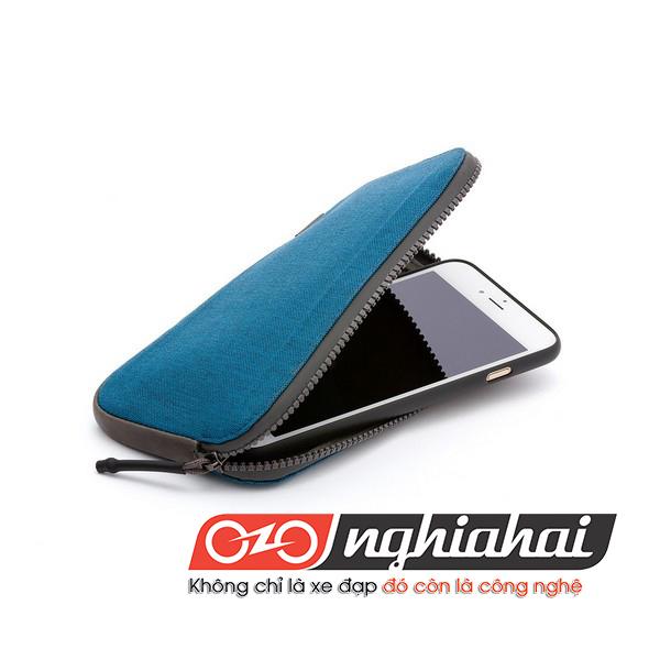8 ốp điện thoại tốt nhất dành cho người đi xe đạp (phần 2) 1