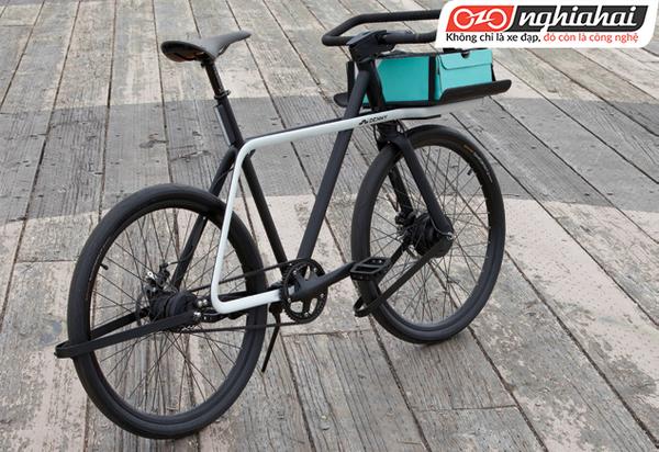 Các tính năng xe đạp (phần 1) 3