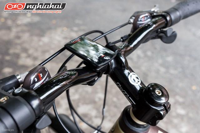 Tại sao hiệu suất đi xe đạp của bạn thường tốt hơn vào buổi chiều 3
