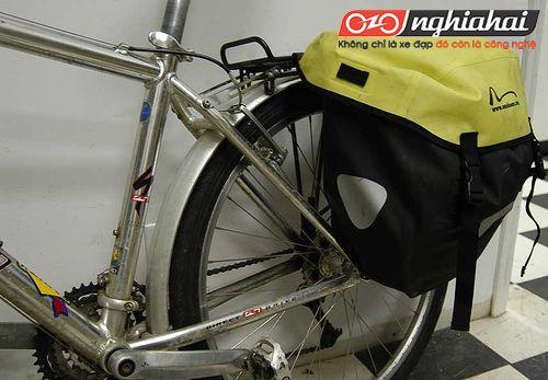 Cách chọn mua xe đạp thể thao 2