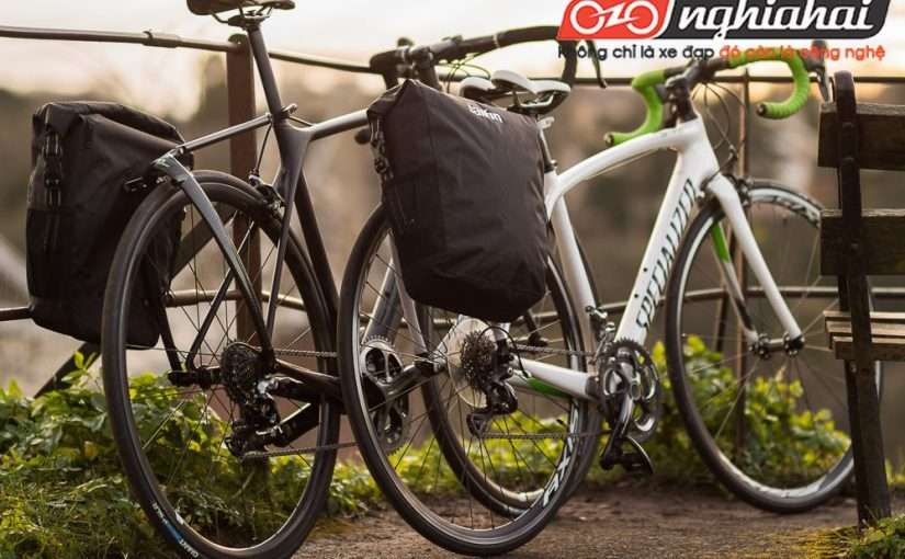 Cách chọn mua xe đạp thể thao 3
