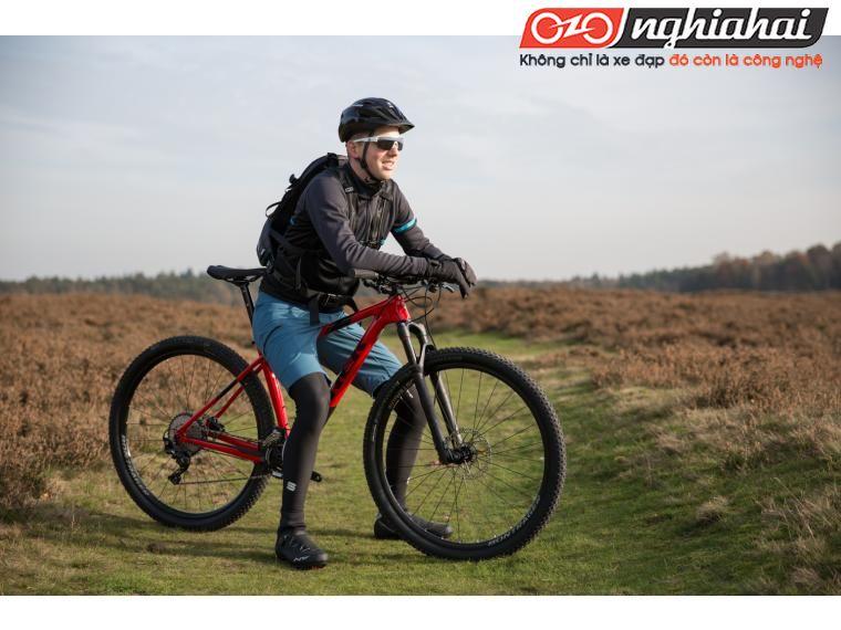 Chia sẻ kinh nghiệm đạp xe đạp thể thao 3