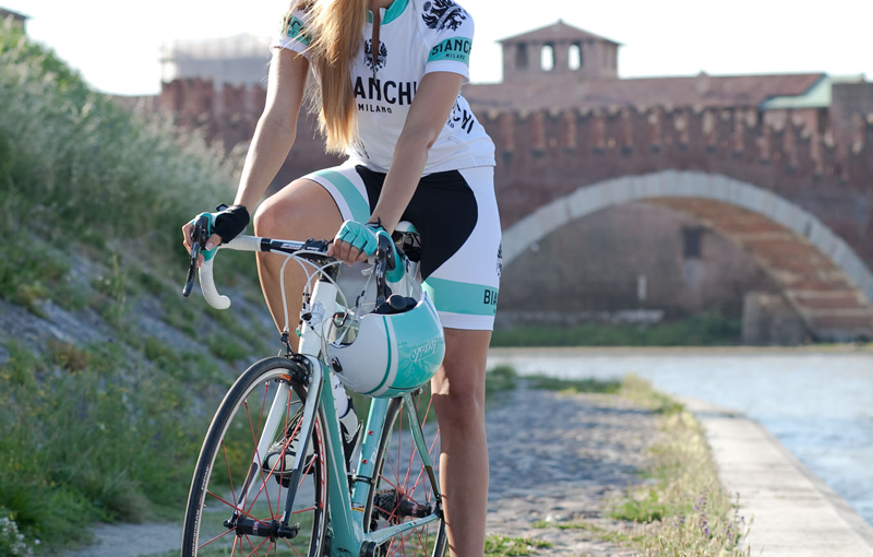 Chia sẻ kinh nghiệm đạp xe đạp thể thao 4