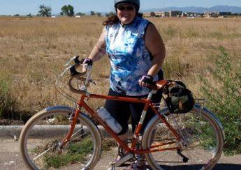 Hiệu quả sau khi sử dụng xe đạp thể thao 4
