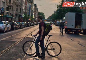 Loại xe đạp nào tốt nhất dành cho bạn 5