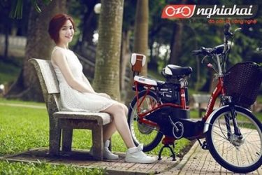 Có nên mua xe đạp điện không 3