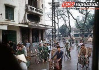 Lịch sử của xe đạp mini Nhật Bản 3