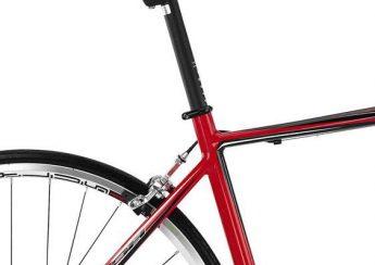 Trào lưu mới đạp xe đạp thể thao tập thể dục 3