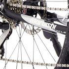 Xe-đạp-địa-hình-CAVALIER-500D-10-140×140