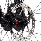 Xe-đạp-địa-hình-CAVALIER-500D-11-140×140