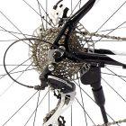 Xe-đạp-địa-hình-CAVALIER-500D-6-140×140