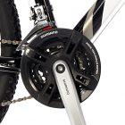 Xe-đạp-địa-hình-CAVALIER-500D-7-140×140