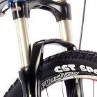 Xe-đạp-địa-hình-CAVALIER-500D-8-140×140