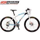 Xe-đạp-địa-hình-CAVALIER-750-HD-6-1-140×140