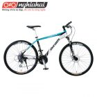 Xe-đạp-địa-hình-Cavalier-500HD-xanh-trang-den-140×140