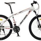 Xe-đạp-địa-hình-UTAH-500-HD2-140×140