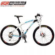 Xe-đạp-địa-hình-UTAH-700-HD-1