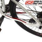 Xe-đạp-địa-hình-Utah-300-HD-3-140×140