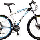 Xe-đạp-địa-hình-Utah-500-1-140×140