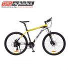 Xe-đạp-địa-hình-cavalier-500D-vang-trang-140×140