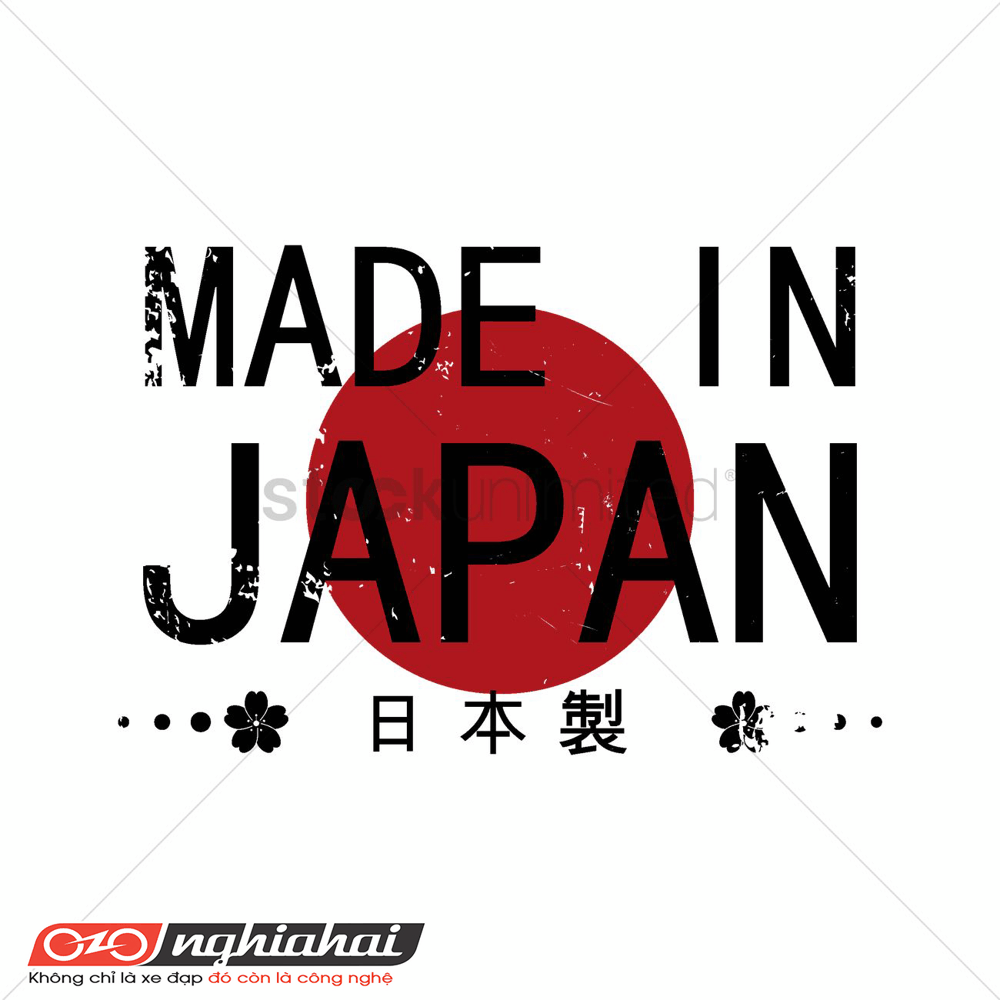 made-in-japan-rubber-stamp_1581774