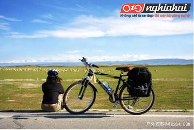 Điều trị các cơn đau cơ cùng xe đạp thể thao 2