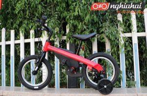 Cách chọn mua xe đạp trẻ em 3