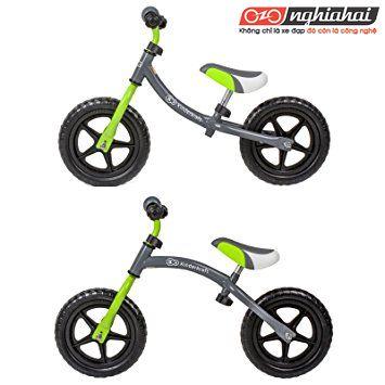 Cách chọn xe đạp trẻ em phù hợp với lứa tuổi 2