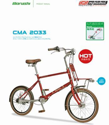 CMA2033-4