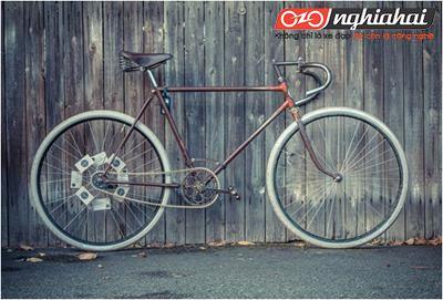 Lưu ý khi chọn mua xe đạp địa hình nhập khẩu 2