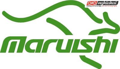 Maruishi 6