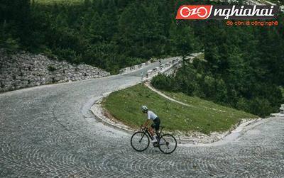 Những điều cần chú ý khi sử dụng xe đạp địa hình 2