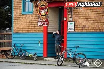 Top 5 địa điểm đẹp cho dân đi phượt bằng xe đạp 1