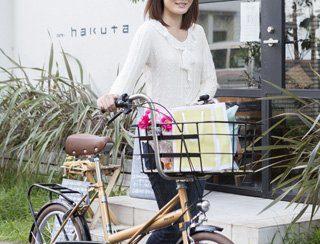 Mua xe đạp Nhật Bản chính hãng ở đâu?3