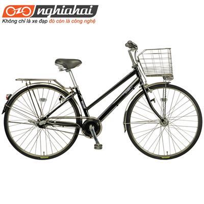 Mua xe đạp Nhật Bản chính hãng ở đâu?