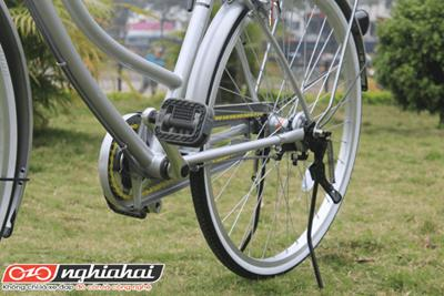 xe-dap-mini-nhat-ys7605-2