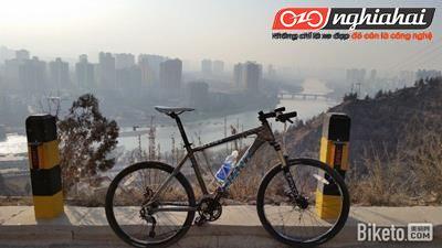50 kinh nghiệm đi xe đạp2