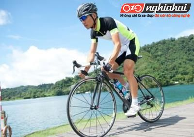 Tập thể dục là loại thuốc tốt nhất để chống lão hóa2