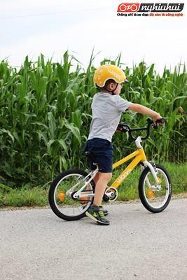 7 mẹo nhỏ để đạp xe không còn khó khăn2