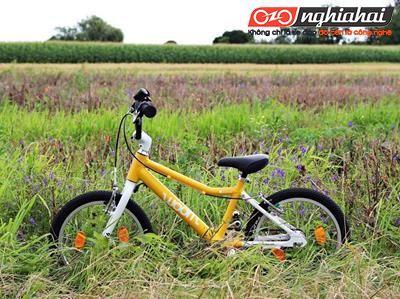 7 mẹo nhỏ để đạp xe không còn khó khăn3