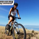 danh-gia-xe-dap-dia-hinh-tauki-kid-bike-bmx-1A