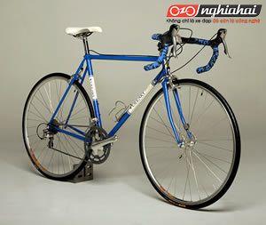 Phân biệt các loại xe đạp