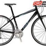 Phân biệt các loại xe đạp3